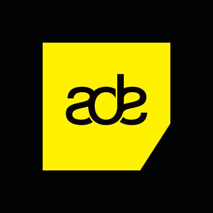 amsterdam-dance-event-ade-logo